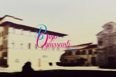 Associazione Borgognissanti